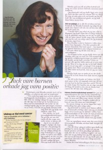 MåBra Intervju Monika Titor sept 2014_Page_4
